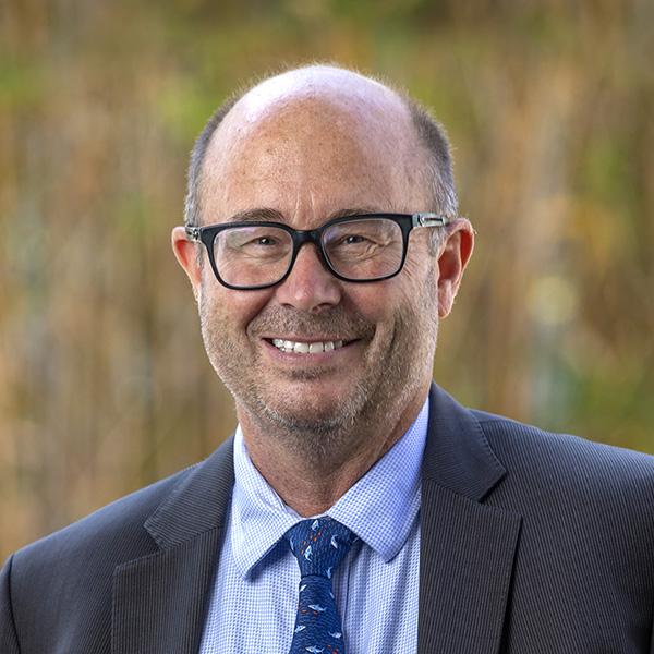 Jeff Kelly, PhD
