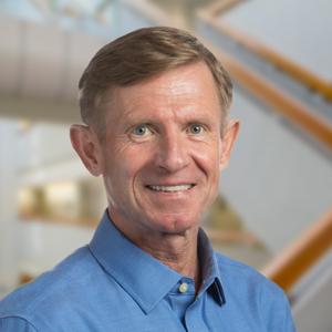 Martin Lotz, MD