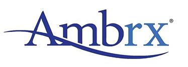 Ambrx Logo