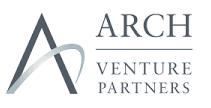 Arch Venture Logo