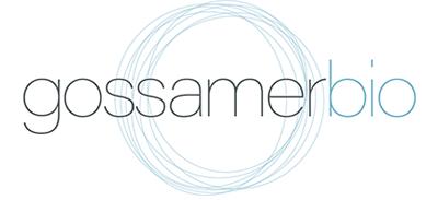 Gossamer Bio Logo
