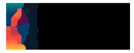 RNA Day Logo Logo
