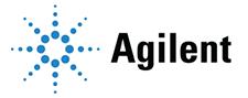 Agilent-Logo_225.png