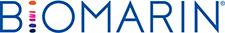 BioMarin_logo.jpg