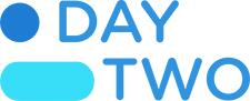 DayTwo_logo_225px.jpg