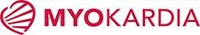 MyoKardia_Logo_225.jpg