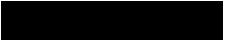 bitmark_logo_225px.png