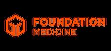 foundation_medicine_logo_225.png