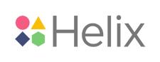 helix_logo_web.jpg