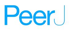 peerj-logo-web.jpg