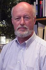 Peter tobias, ph.d