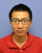 Huiwen Wu : Postdoctoral Fellow