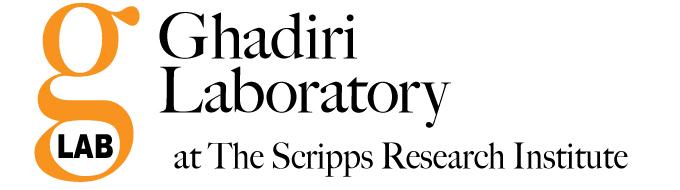 ghadiri laboratory