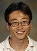 Chih Yao Chang Dissertation